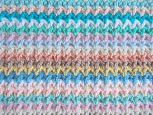 V Stitch Blanket-v2-jpg