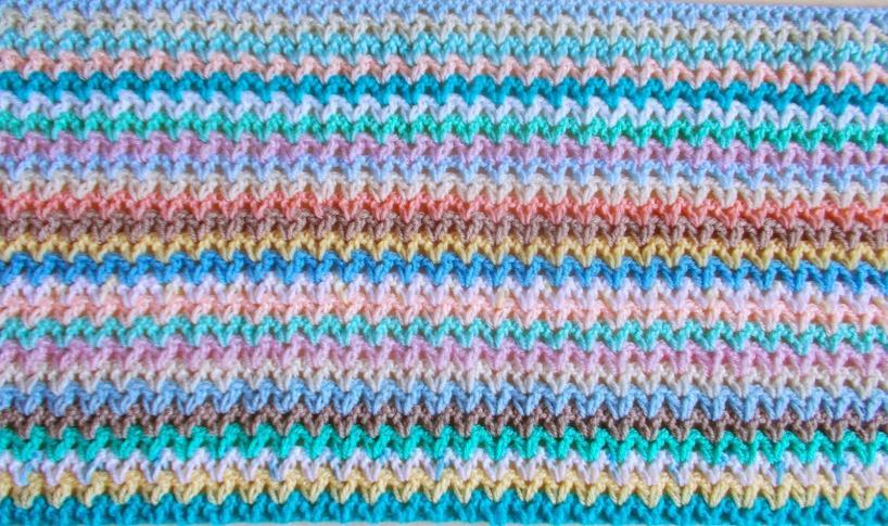 V Stitch Blanket-v3-jpg