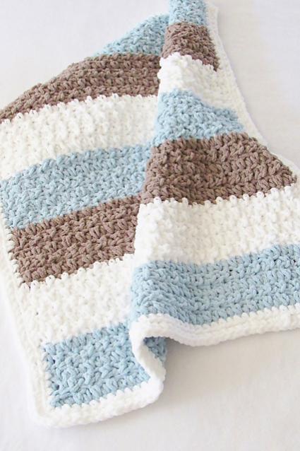 4 Hour Baby Boy Blanket-ba1-jpg