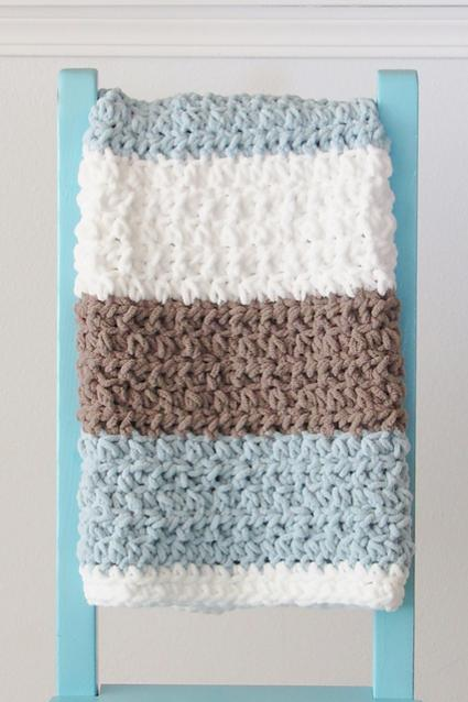 4 Hour Baby Boy Blanket-ba2-jpg