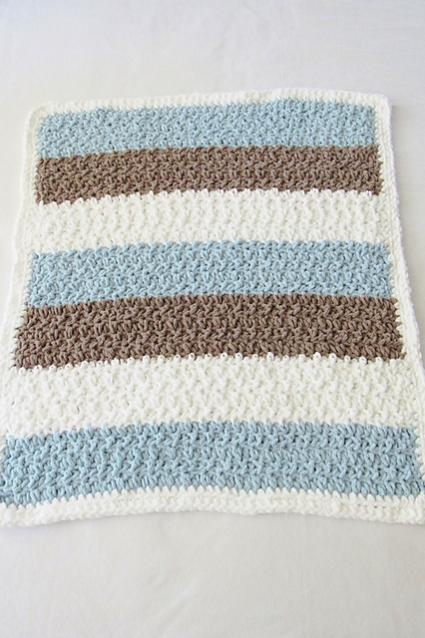 4 Hour Baby Boy Blanket-ba3-jpg