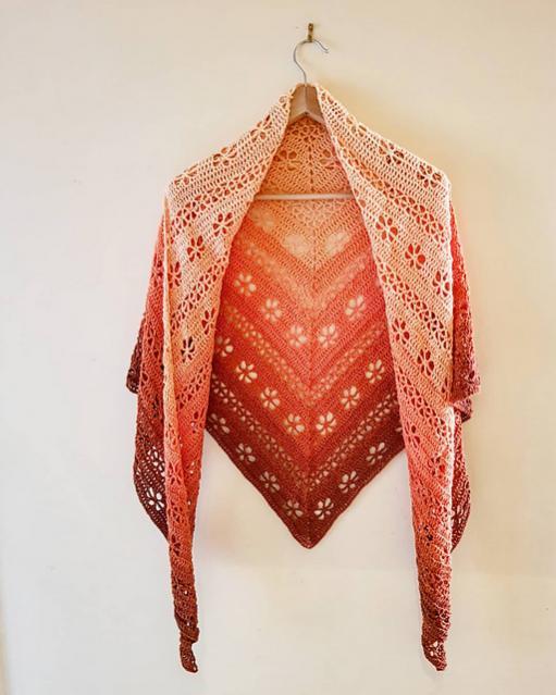 Easy Peasy Posy Shawl-shawl1-jpg