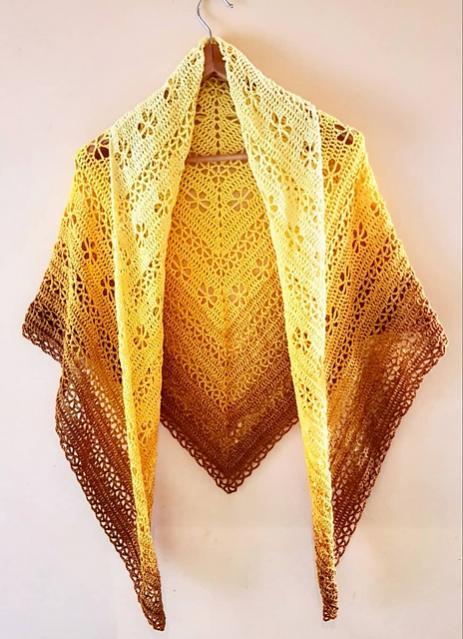Easy Peasy Posy Shawl-shawl2-jpg