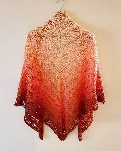 Easy Peasy Posy Shawl-shawl3-jpg