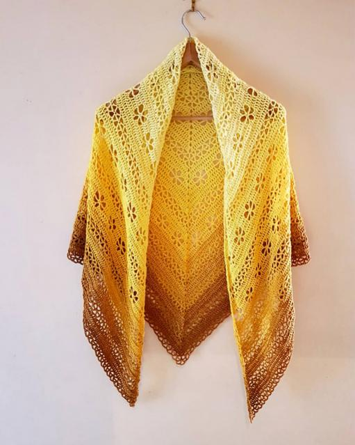 Easy Peasy Posy Shawl-shawl4-jpg