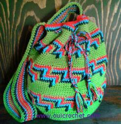Mochila Bag-bag1-jpg