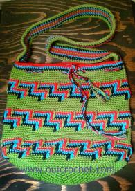 Mochila Bag-bag2-jpg