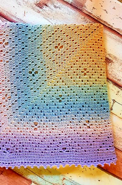 Aidan's Radiating Diamond Blanket-bl3-jpg