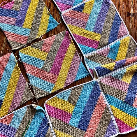 French Braid Blanket-ba1-jpg