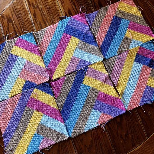 French Braid Blanket-ba4-jpg