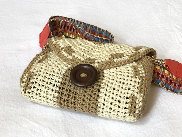Boho Belt Bag-boho1-jpg