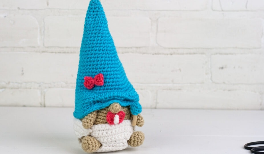 Baby Gnome and Garbage Gnome-ba1-jpg
