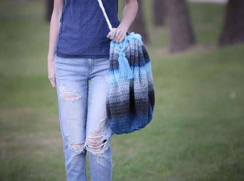 Mandala Bag & Blanket Free Crochet Pattern (English)-mandala-bag-blanket-free-crochet-pattern-jpg