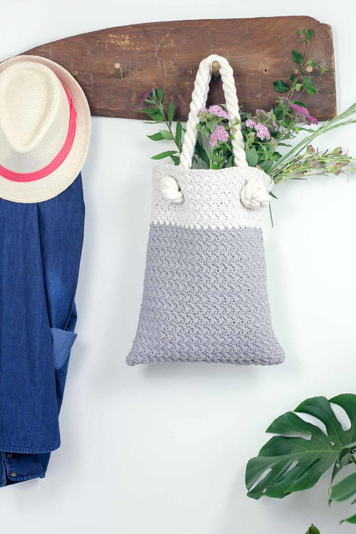 Suzette Tote Bag Free Crochet Pattern (English)-suzette-tote-bag-free-crochet-pattern-jpg