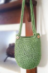 Magical Market Bag Free Crochet Pattern (English)-magical-market-bag-free-crochet-pattern-jpg