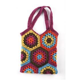 Hexagon Market Bag Free Crochet Pattern (English)-hexagon-market-bag-free-crochet-pattern-jpg