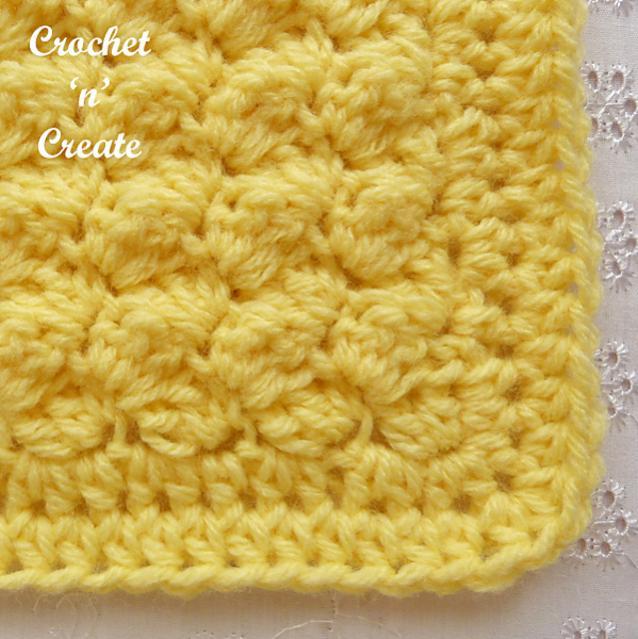 Forever Warm Baby Blanket-ba2-jpg