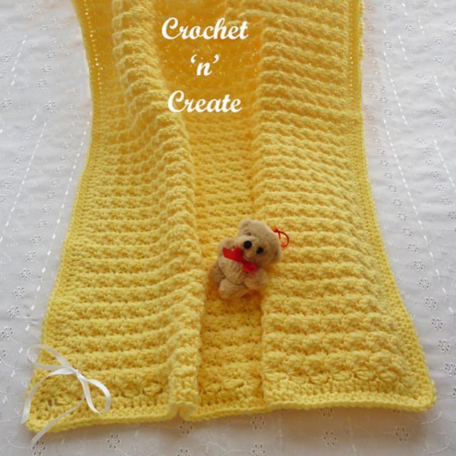 Forever Warm Baby Blanket-ba4-jpg