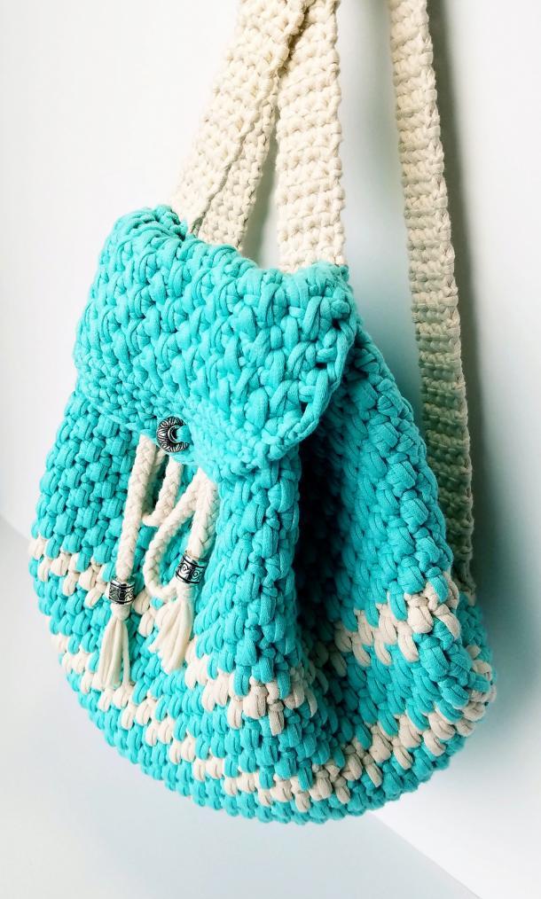 How to Crochet Backpack-back4-jpg