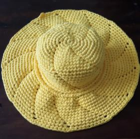 summer hat-zonnehoed-copy-jpg