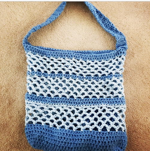 Summer Market Tote Bag Free Crochet Pattern (English)-summer-market-tote-bag-free-crochet-pattern-jpg