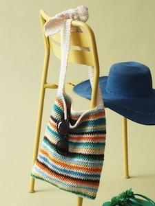 Grab N Go Bag Free Crochet Pattern (English)-grab-bag-free-crochet-pattern-jpg