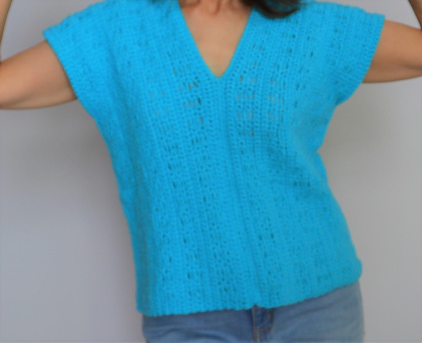 Crochet Summer Top for Women, S-XL-top1-jpg