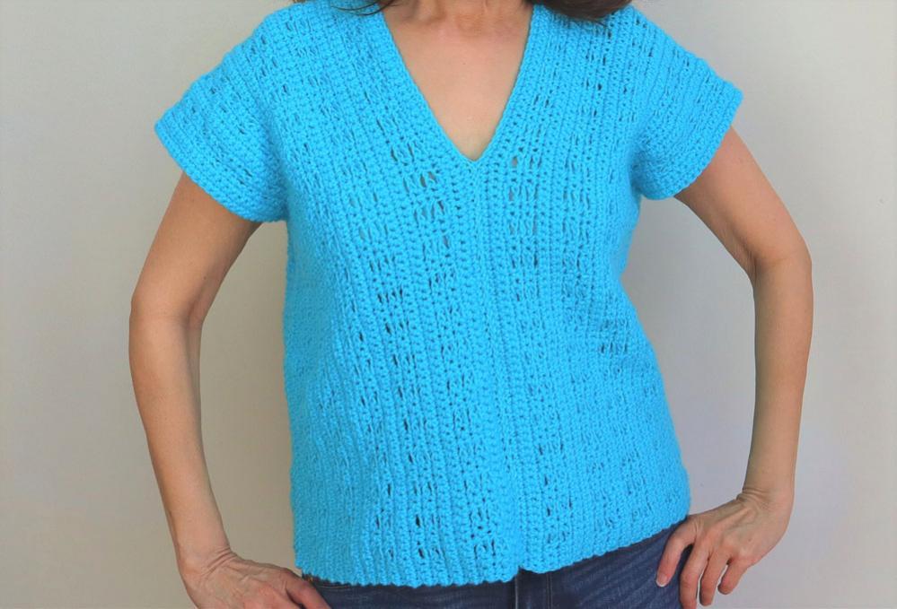 Crochet Summer Top for Women, S-XL-top2-jpg