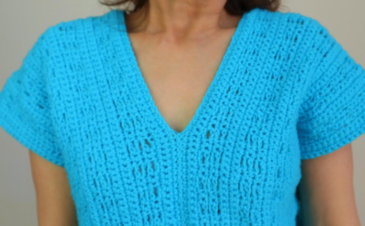 Crochet Summer Top for Women, S-XL-top3-jpg