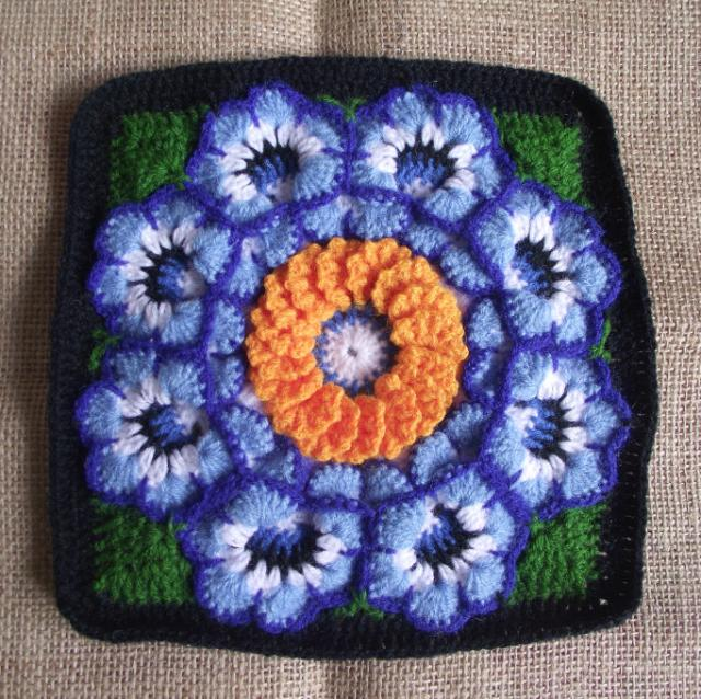 Looking to write this pattern-granny-blue-4-jpg