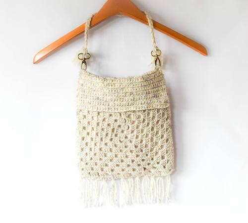 Granny Fringe Purse Free Crochet Pattern (English)-granny-fringe-purse-free-crochet-pattern-jpg