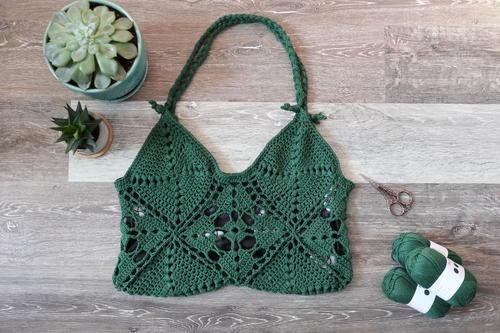 4luck Market Bag Free Crochet Pattern (English)-4luck-market-bag-free-crochet-pattern-jpg
