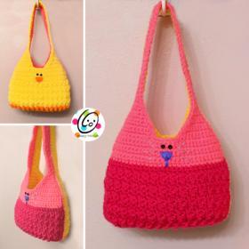 -girls-spring-purse-free-crochet-pattern-jpg