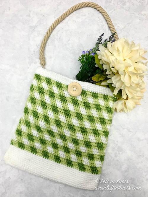 Gingham Market Tote Free Crochet Pattern (English)-gingham-market-tote-free-crochet-pattern-jpg