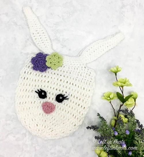 Mini Bunny Bag Free Crochet Pattern (English)-mini-bunny-bag-free-crochet-pattern-jpg