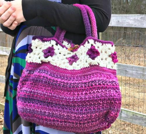 Unforgettable Tote Free Crochet Pattern (English)-unforgettable-tote-free-crochet-pattern-jpg