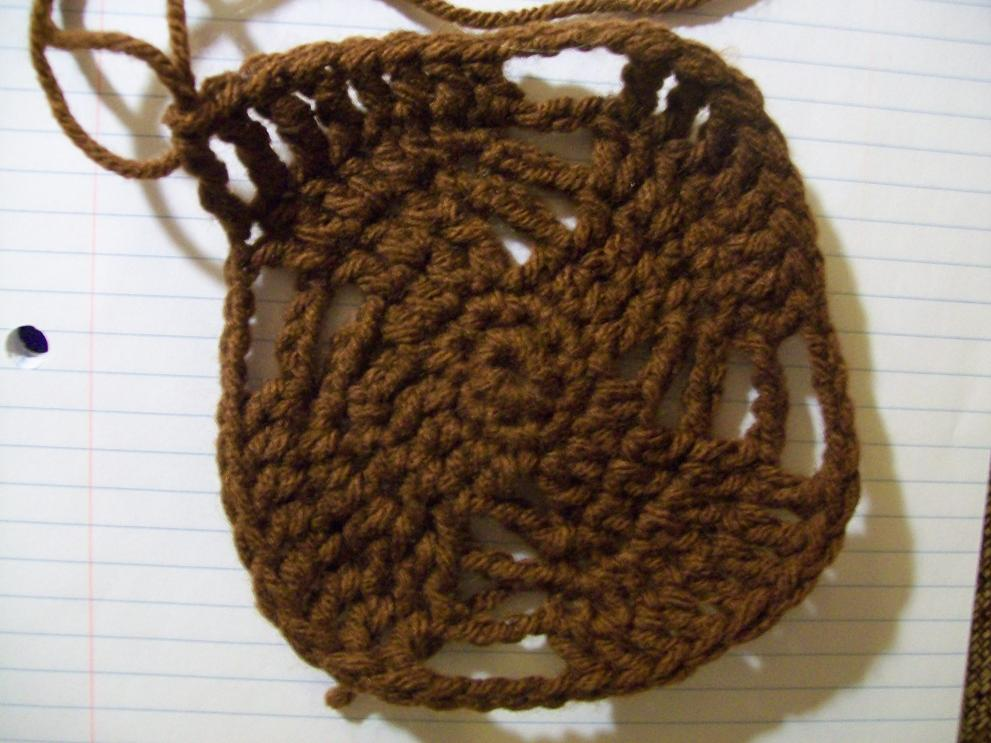 Does anyone know what this crochet piece is?-100_7003-jpg