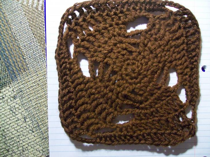 Does anyone know what this crochet piece is?-100_7004-jpg