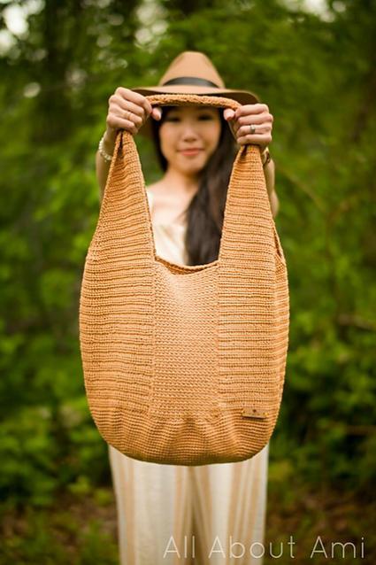 Camillia Tote Bag-b1-jpg