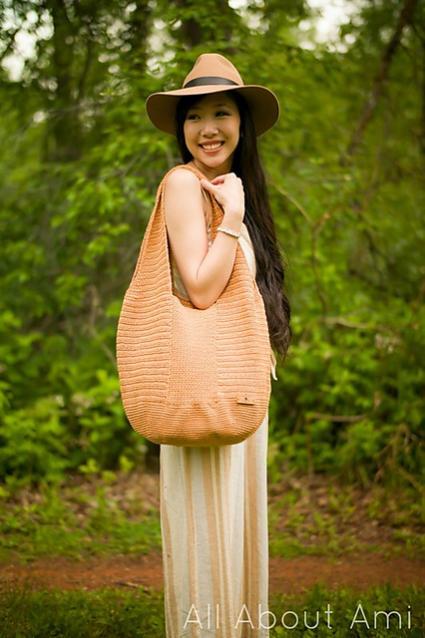 Camillia Tote Bag-b2-jpg