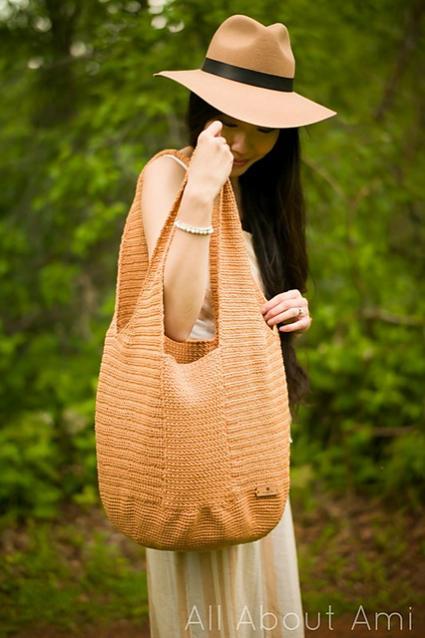 Camillia Tote Bag-b3-jpg