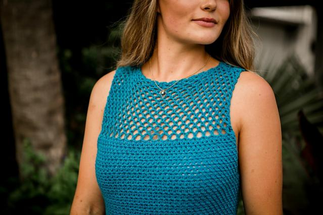 Summer Crochet Top for Women, XS-3XL-a2-jpg