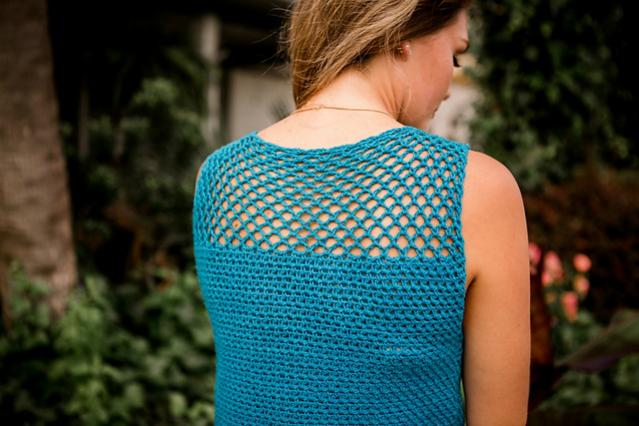 Summer Crochet Top for Women, XS-3XL-a3-jpg