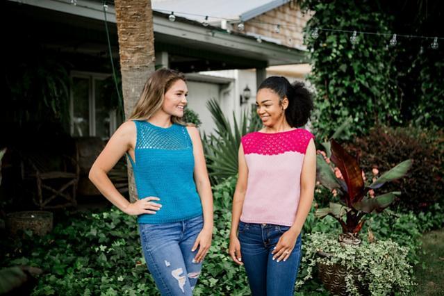 Summer Crochet Top for Women, XS-3XL-a4-jpg