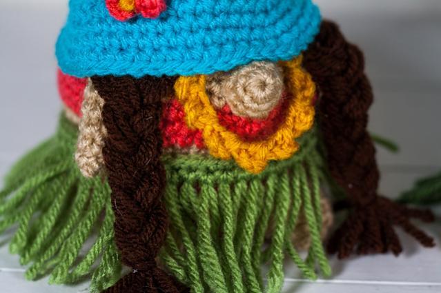 Hula Gnome Couple-a2-jpg