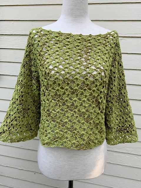 Lacy Sweater Top for Women, XS-XXL-a3-jpg