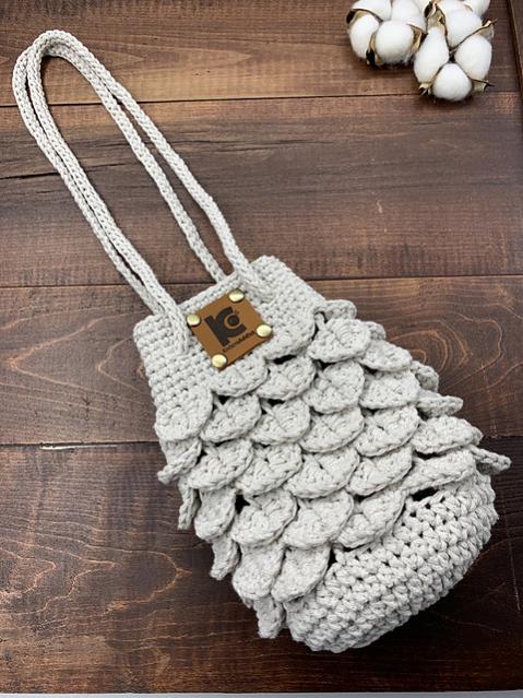 Mini Crocodile Stitch Bag-c1-jpg