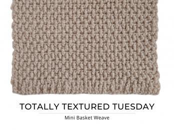 Mini Basket Weave Stitch-totally-textured-1-2-jpg