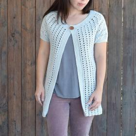 Casual Cardi for Women, S-XL-a2-jpg