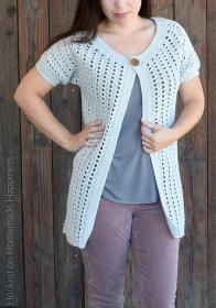 Casual Cardi for Women, S-XL-a5-jpg